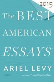 The Best American Essays       Robert Atwan  Cheryl Strayed     The Best American Essays