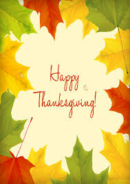 funny thanksgiving ecards animated business thanksgiving ecards free best images collections hd for