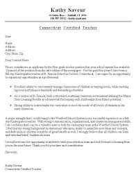 Best Resume Formats         Free Samples  Examples  Format Download
