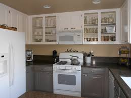 kitchen kitchen color ideas with oak cabinets cabinet kitchen color ideas with oak cabinets cabinet organization mixing bowls tableware lids covers range hoods grills skillets griddles baking pastry tools