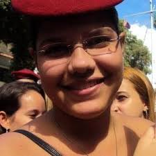 Vanessa Oliveira - 1