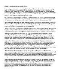 Essay Example Essay For Scholarship Binary Optionsscholarship Essay essay on myself Resume Template Essay Sample Free FAMU Online