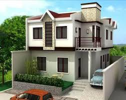 100 home design app 100 home design game app 100 home