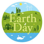 The Perfect Earth Day | William S. Becker