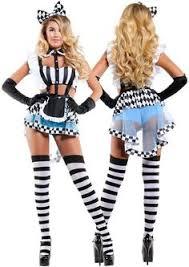 300 Halloween Costume Marie Antoinette Costume Custom Costume Rococo Sewshesaidcom