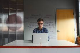 Custom Essay Writing Service Online   MonstersEssay MonstersEssay An essay is a writing work that portrays the subject clearly