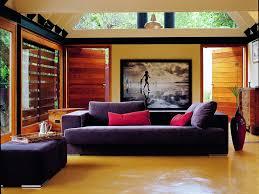 everyone loves floor plan designer online home decor designing