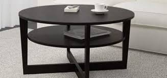 Living Room Furniture IKEA - Living room set ikea
