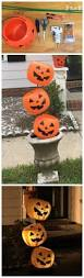 Home Made Decoration by Best 25 Pumpkin Decorations Ideas Only On Pinterest Pumpkin