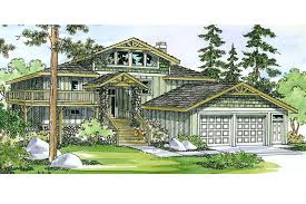 lodge style house plans catkin 30 152 associated designs lodge style house plan catkin 30 152 front elevation
