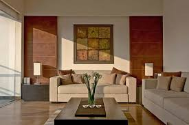 Traditional Indian Homes  Home Decor Designs Home Interior Design - Indian home interior design