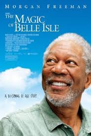 film The Magic of Belle Isle en streaming