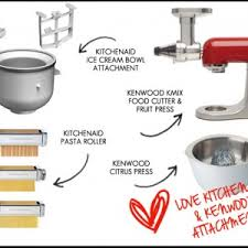 Kitchen Aid Pasta Maker by Simple Kitchen Ideas With Kitchen Aid Stand Mixer Pasta Press 6