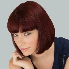 cost cutters hair salon taylor heights sheboygan wi 53081