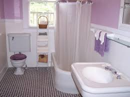 nice small bathroom zamp co nice small bathroom nice and charming nice and charming small bathroom ideas small bathroom design ideas