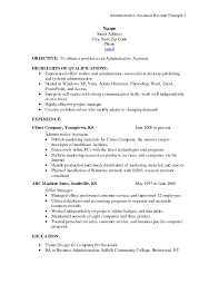 Customer Service Experience Resume Production Assistant Resume With No Experience Resume For Your