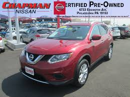 nissan rogue gas tank size 2016 used 2016 nissan rogue for sale philadelphia pa
