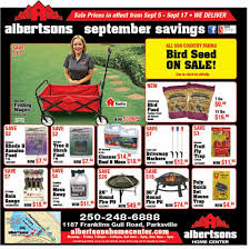 albertsons hours thanksgiving albertsons home center home facebook