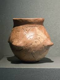 Linear Pottery culture