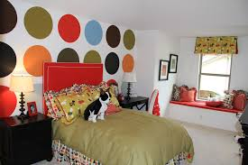 pretty shared kids bedroom ideas displaying best paint colors wall