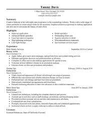 Sample Application Letter Of Driver   Resume Maker  Create     Boxkit co