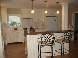 What Is The Best Lighting For A Kitchen by Furniture Choosing Exterior Paint Colors Cottage Kitchen