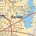Garland, TX Apartments – Garland Texas Apartments for Rent