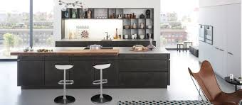 Brands Of Kitchen Cabinets by Leading Nyc Modern European Kitchen Provider Kitchen Cabinets