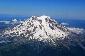அழகு மலைகளின் காட்சிகள் சில.....02 Images?q=tbn:ANd9GcS3WaYPbjf4OMoGiz6u0Y43OpwZSlWGlQ01CIozFgw6alORjYcz0A