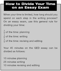 we write essays Writing a word essay mean service thesis buy essay australia queens Writing