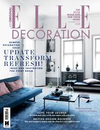 Home Decor Magazines Singapore by Awesome Home Interior Magazines Images Amazing Interior Home