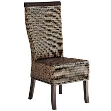 Swivel Dining Room Chairs Dining Room Chairs Pier One Alliancemv Com