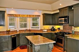 Kitchen Cabinet Refacing Costs Cost Of Kitchen Cabinets Cost Of Resurfacing Kitchen Cabinets