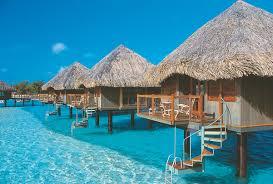 8 best winter getaway destinations tahiti resorts and spaces