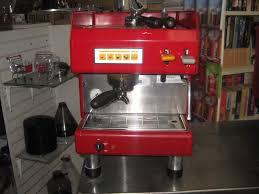 reneka one group espresso machine u2022 1 499 99 picclick