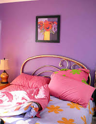 Best Color Light For Sleep Interesting Bedroom Colors Good Sleeping Modern Look At Neutral