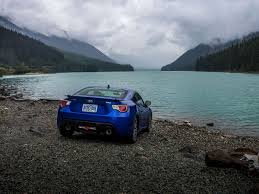 Is The Subaru Brz Awd Unpopular Opinion The Subaru Brz Scion Fr S Doesn U0027t Need A