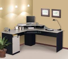 Wooden Office Tables Designs Cool Desk Designs Pohung Gallery Then Cool Desk Designs For