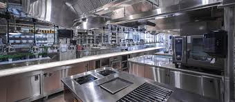 commercial kitchen u2013 helpformycredit com