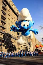 when is the thanksgiving day parade 2014 36 best macy u0027s thanksgiving day parade images on pinterest