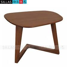 fyresdal ikea beautiful corner coffee table with aliexpress buy special