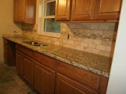 Kitchen Tile Backsplash Design Ideas Kitchen 21 Kitchen Tile Backsplash Ideas Alluring Kitchen