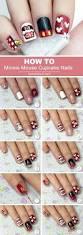 top 25 best nail art tricks ideas on pinterest diy nails matte