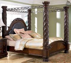 King Bedroom Set Armoire Inspiration 20 King Size Bedroom Sets Under 500 Inspiration Of