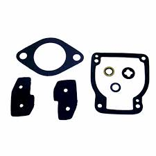 mercury mariner outboard carburetor kits