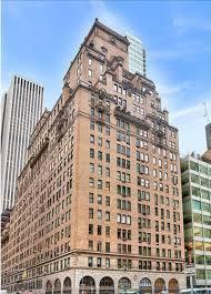Park Avenue Apartment 480 Park Ave In Midtown Sales Rentals Floorplans Streeteasy