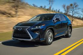 lexus rx 350 blue new lexus rx uk pricing and full range announced starts at 39 995