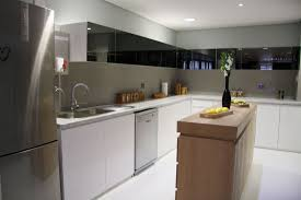 Home Depot Kitchen Ideas Granite Countertop Home Depot Cabinet Pulls And Knobs Half Wall