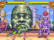 Play TMNT: Tournament Fighters(1993) game online - Y8.COM