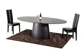 Brown Dining Room Table 100 Oval Dining Room Tables Dining Room Nice Dining Room